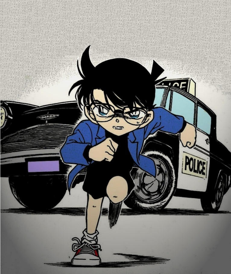 Tô màu Manga Conan  KenhSinhVien-kenhsinhvien-blackstar-97-