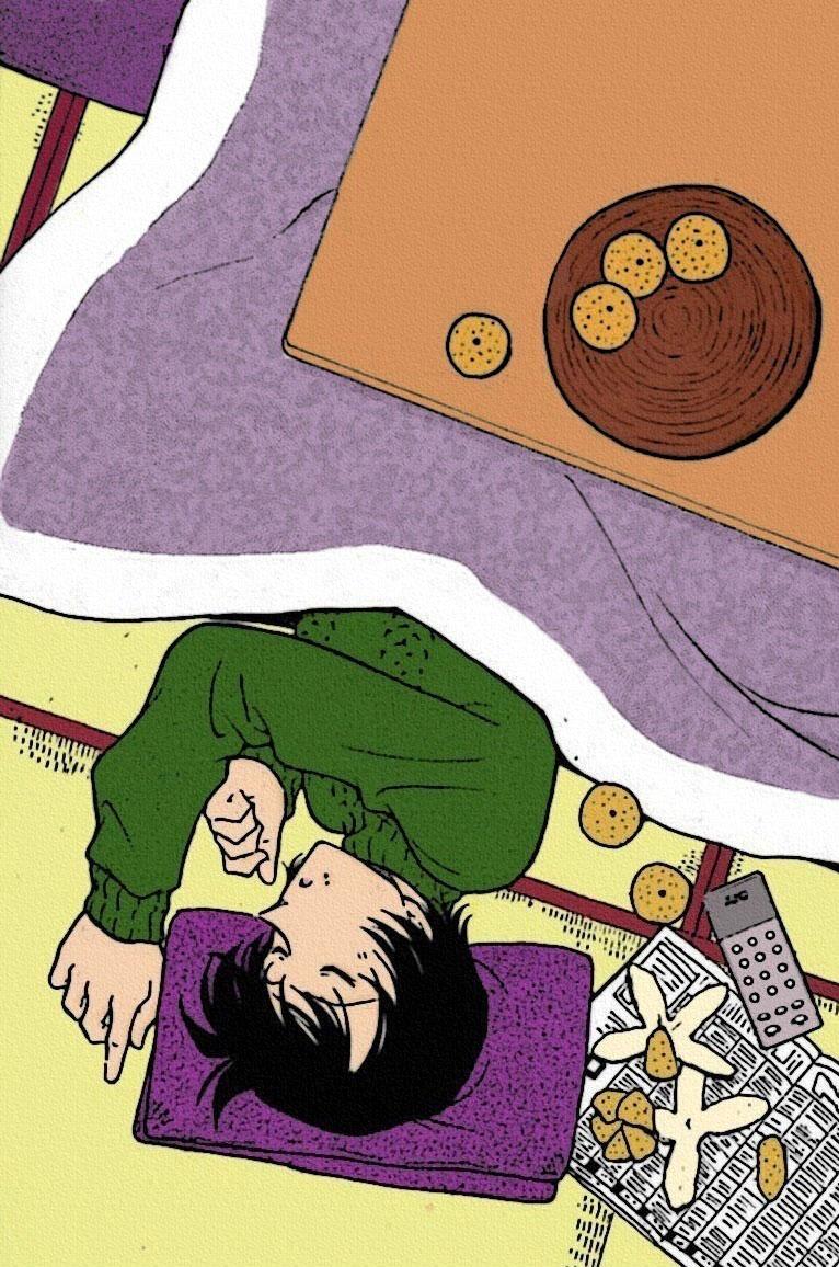Tô màu Manga Conan  KenhSinhVien-kenhsinhvien-blackstar-98-