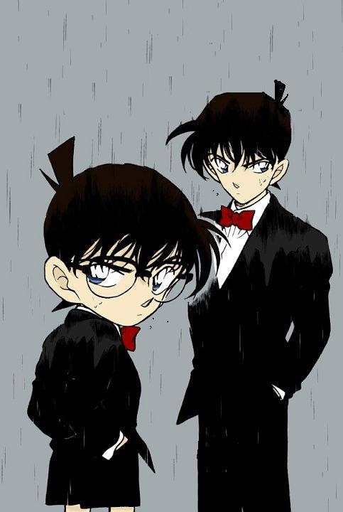 Tô màu Manga Conan  KenhSinhVien-kenhsinhvien-conan-shin-10-