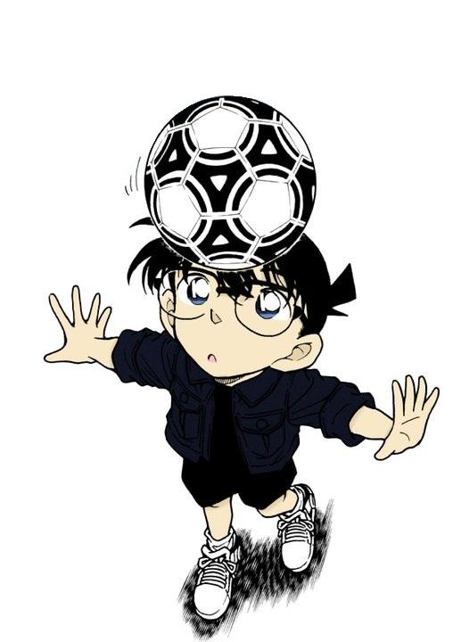 Tô màu Manga Conan  KenhSinhVien-kenhsinhvien-conan-shin-12-
