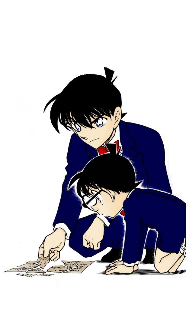 Tô màu Manga Conan  KenhSinhVien-kenhsinhvien-conan-shin-14-