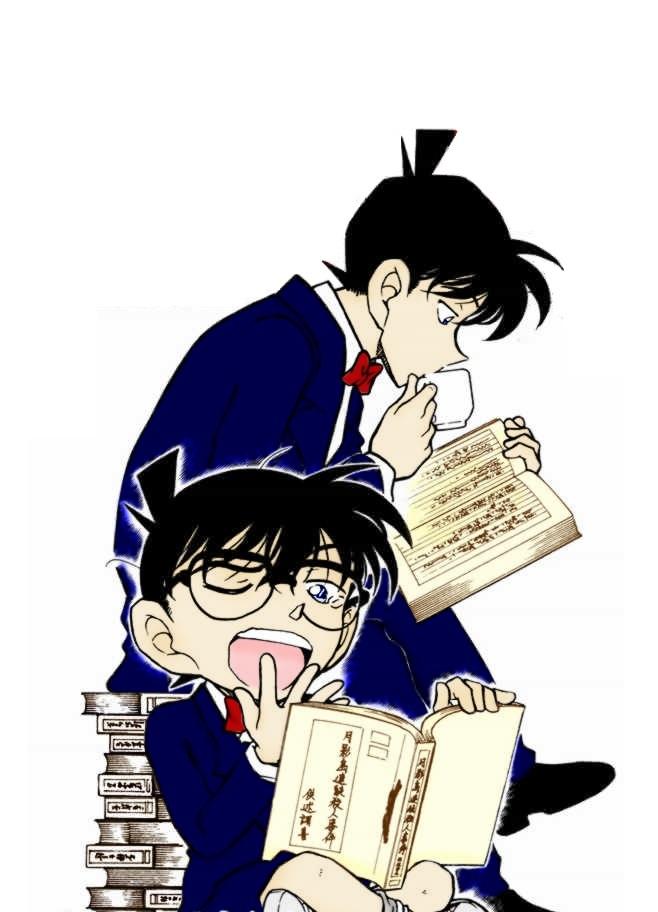 Tô màu Manga Conan  KenhSinhVien-kenhsinhvien-conan-shin-15-
