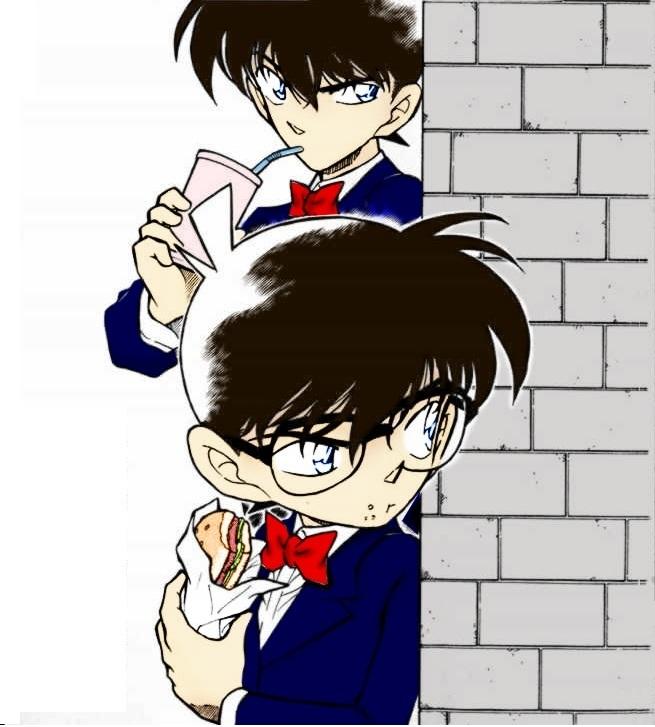 Tô màu Manga Conan  KenhSinhVien-kenhsinhvien-conan-shin-16-