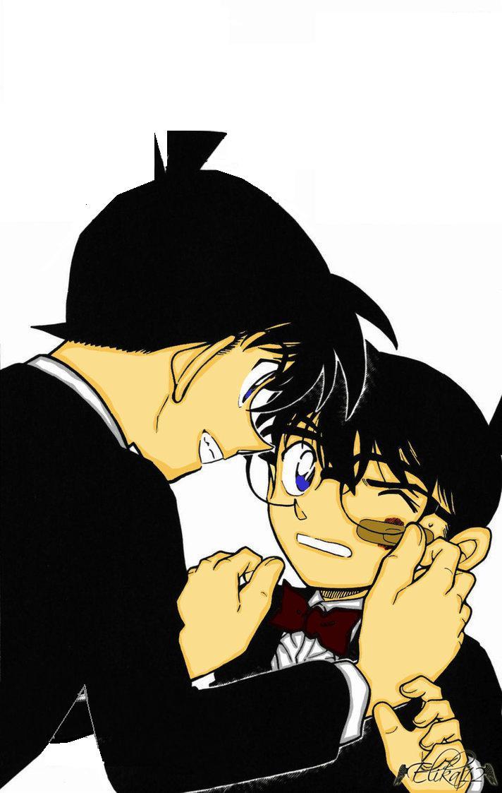 Tô màu Manga Conan  KenhSinhVien-kenhsinhvien-conan-shin-17-