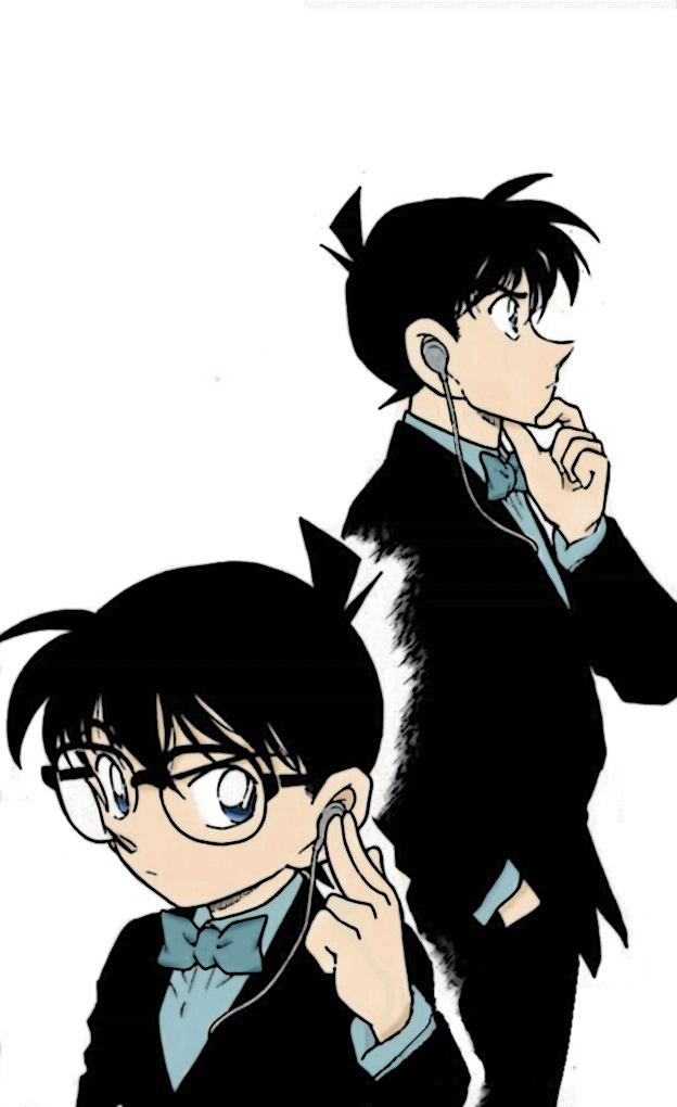 Tô màu Manga Conan  KenhSinhVien-kenhsinhvien-conan-shin-20-