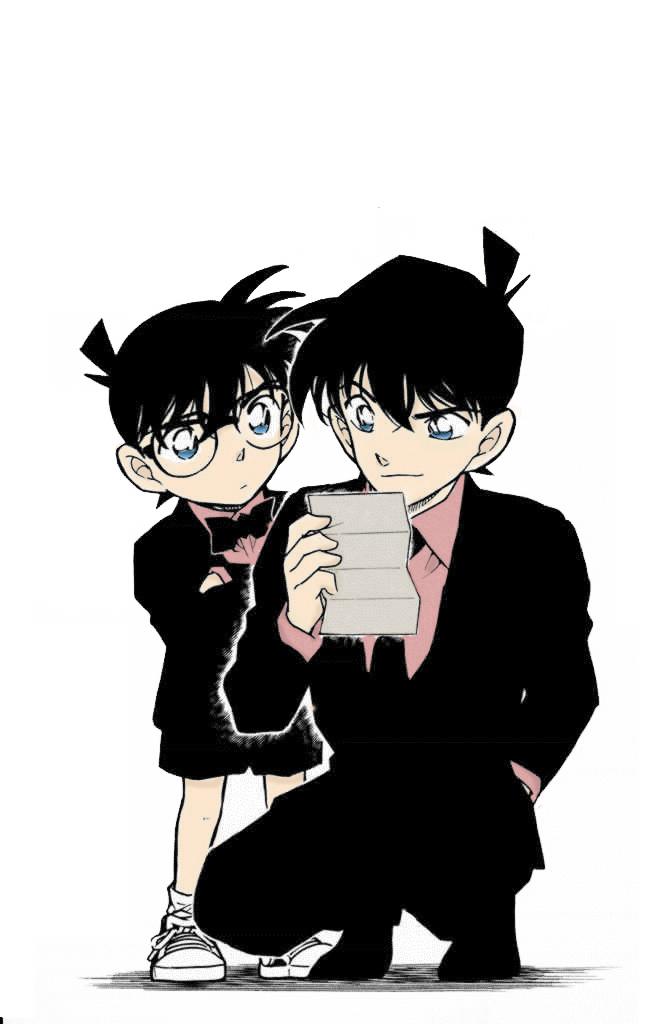 Tô màu Manga Conan  KenhSinhVien-kenhsinhvien-conan-shin-22-