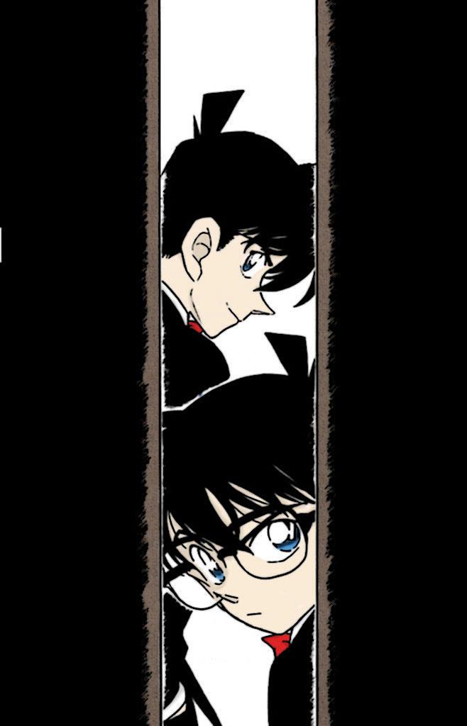 Tô màu Manga Conan  KenhSinhVien-kenhsinhvien-conan-shin-23-