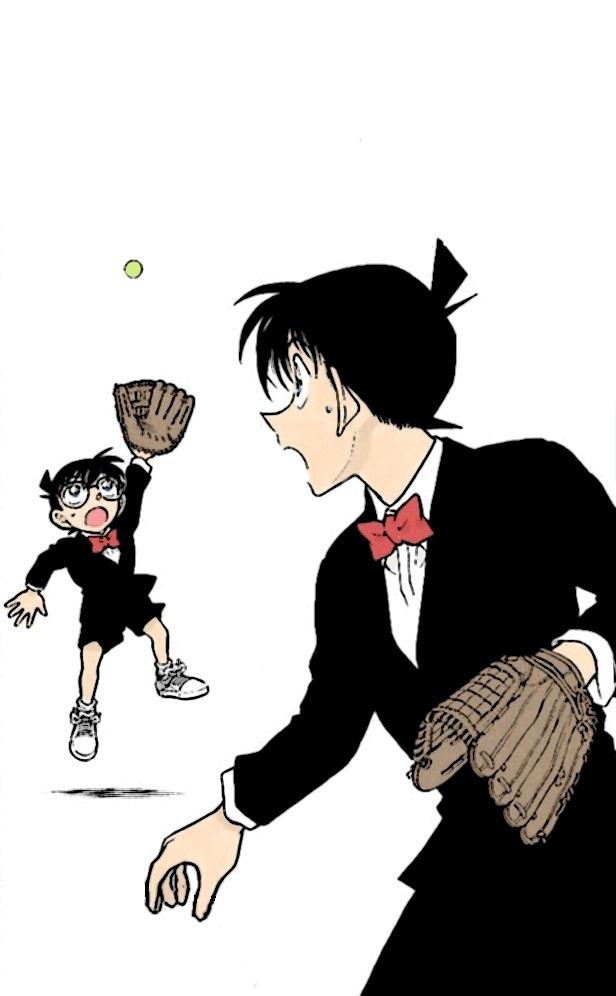 Tô màu Manga Conan  KenhSinhVien-kenhsinhvien-conan-shin-24-