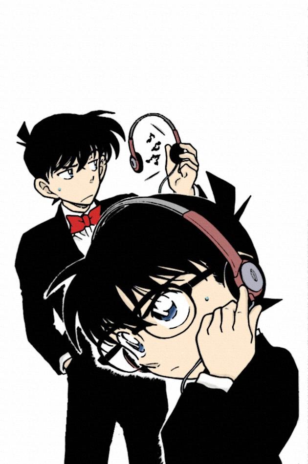 Tô màu Manga Conan  KenhSinhVien-kenhsinhvien-conan-shin-25-