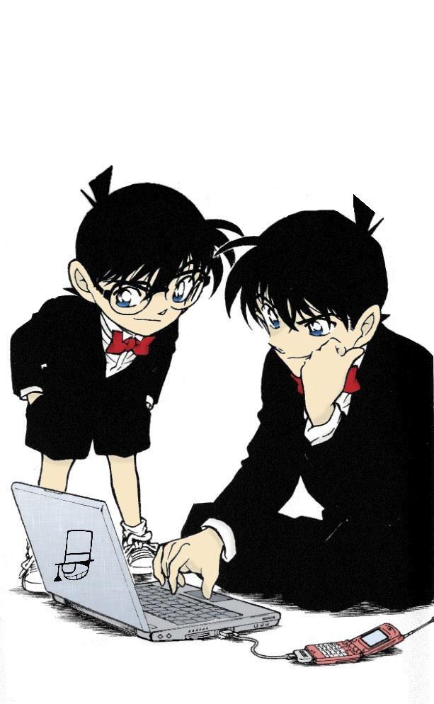 Tô màu Manga Conan  KenhSinhVien-kenhsinhvien-conan-shin-26-