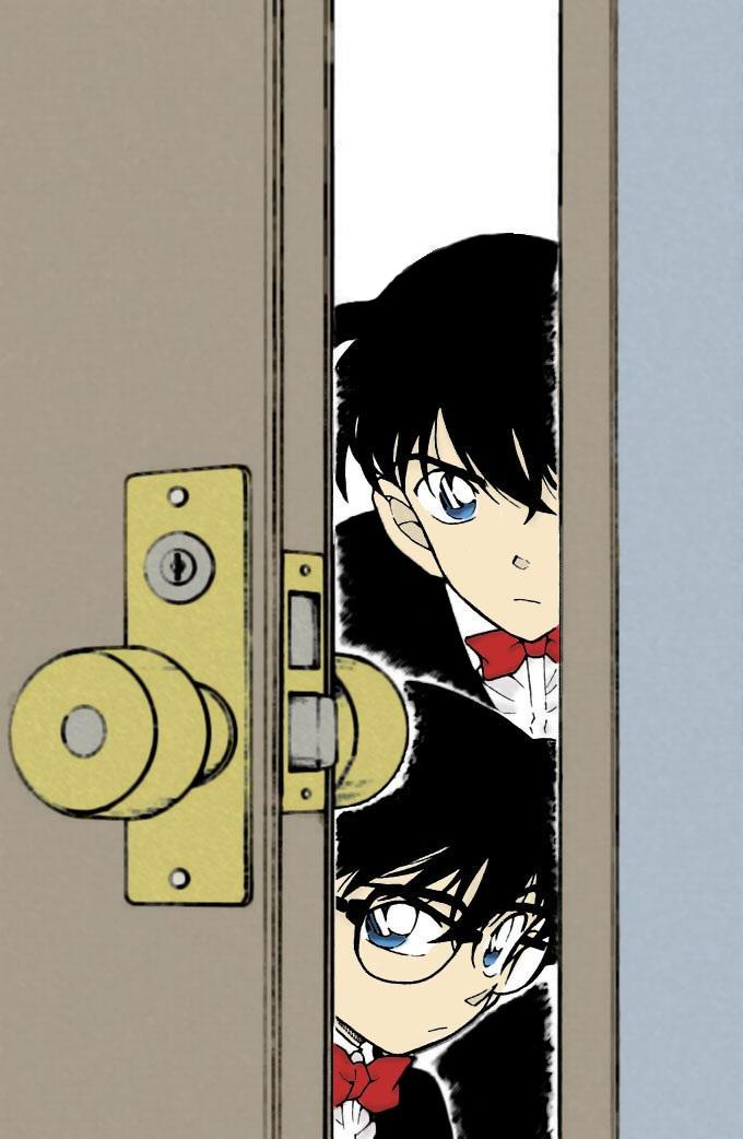 Tô màu Manga Conan  KenhSinhVien-kenhsinhvien-conan-shin-27-