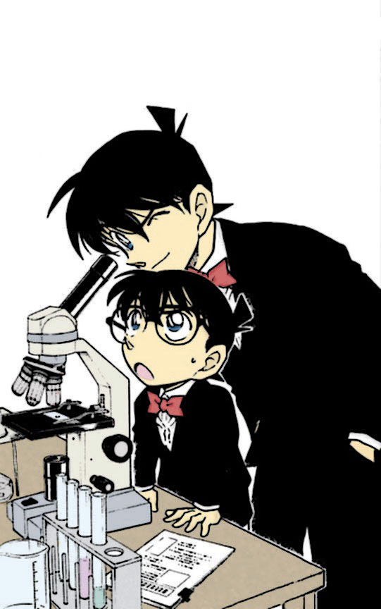 Tô màu Manga Conan  KenhSinhVien-kenhsinhvien-conan-shin-28-