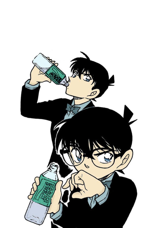 Tô màu Manga Conan  KenhSinhVien-kenhsinhvien-conan-shin-29-