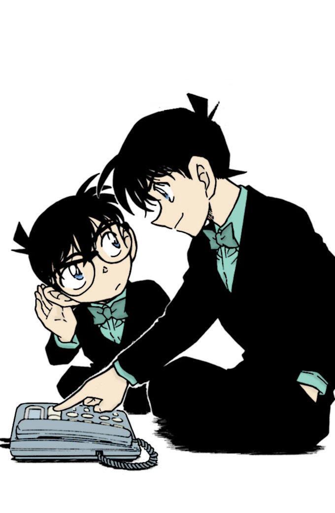 Tô màu Manga Conan  KenhSinhVien-kenhsinhvien-conan-shin-30-