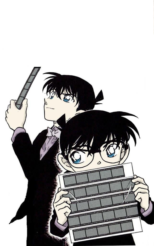 Tô màu Manga Conan  KenhSinhVien-kenhsinhvien-conan-shin-33-