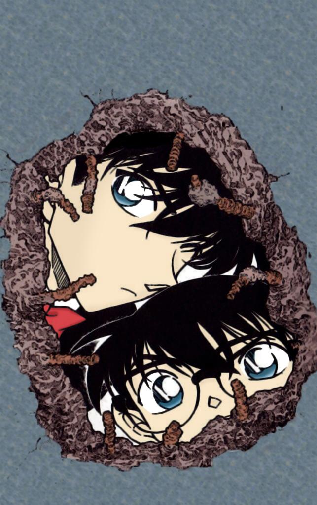 Tô màu Manga Conan  KenhSinhVien-kenhsinhvien-conan-shin-34-