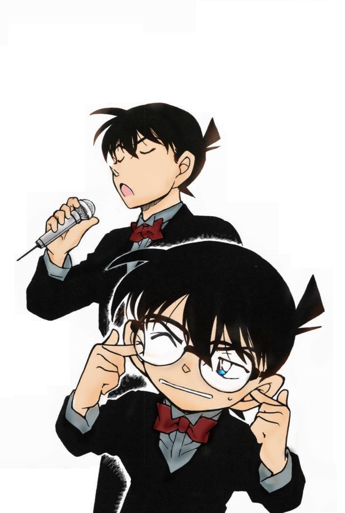 Tô màu Manga Conan  KenhSinhVien-kenhsinhvien-conan-shin-39-