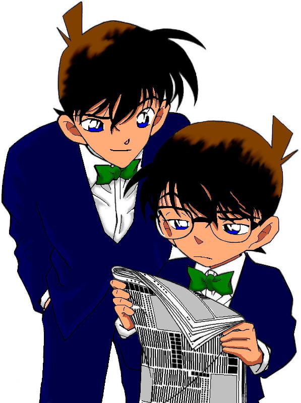 Tô màu Manga Conan  KenhSinhVien-kenhsinhvien-conan-shin-42-