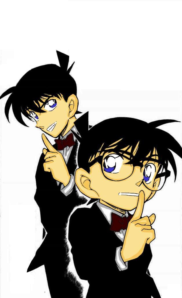 Tô màu Manga Conan  KenhSinhVien-kenhsinhvien-conan-shin-43-