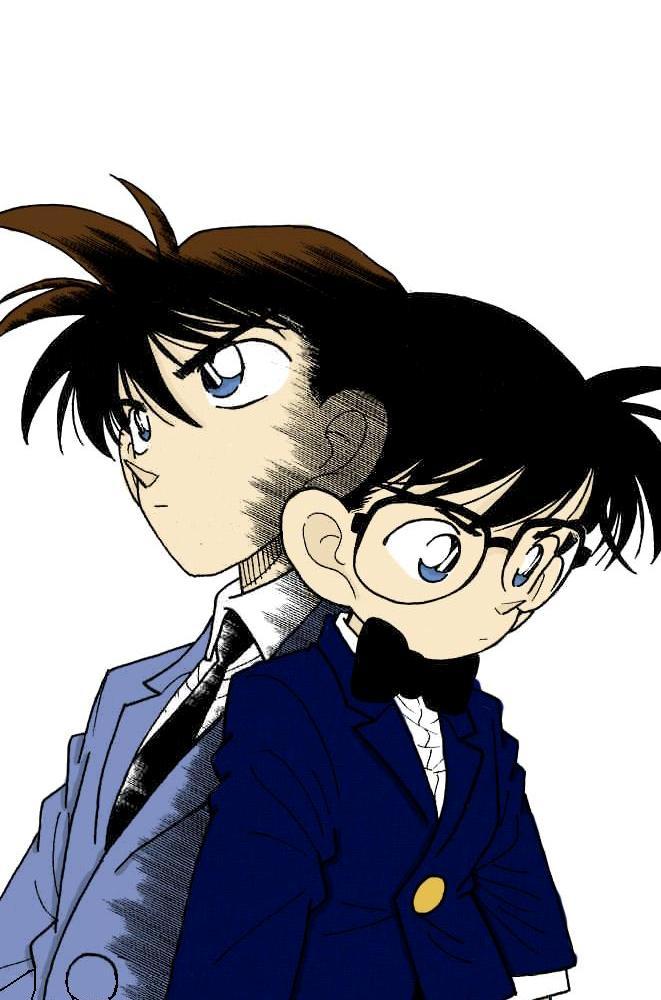 Tô màu Manga Conan  KenhSinhVien-kenhsinhvien-conan-shin-45-
