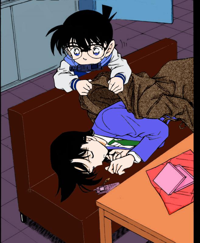 Tô màu Manga Conan  KenhSinhVien-kenhsinhvien-shinran-1-