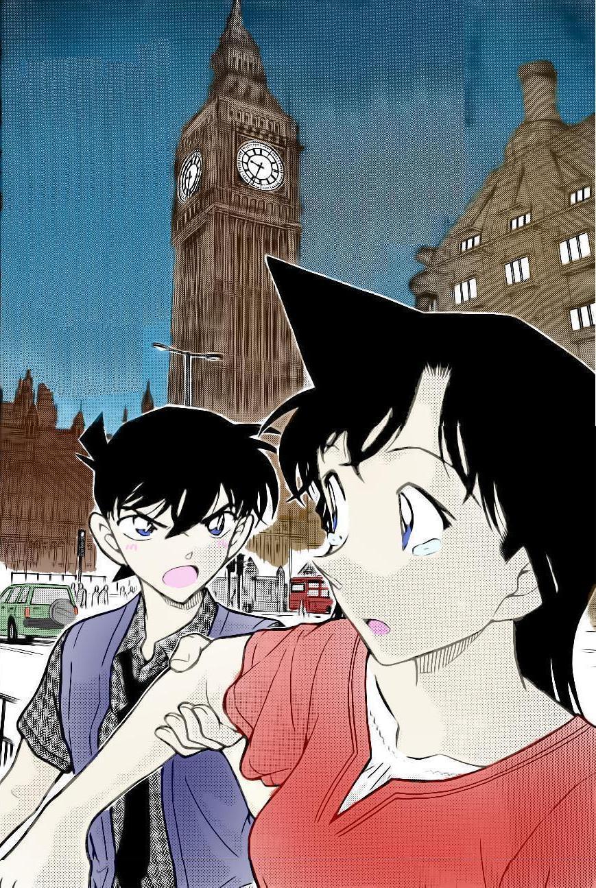 Tô màu Manga Conan  KenhSinhVien-kenhsinhvien-shinran-2-