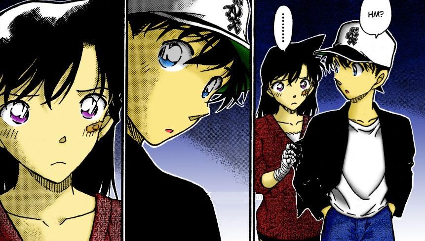 Tô màu Manga Conan  KenhSinhVien-kenhsinhvien-shinran-3-