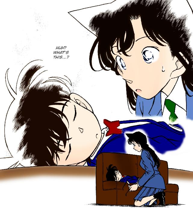 Tô màu Manga Conan  KenhSinhVien-kenhsinhvien-shinran
