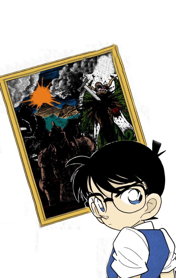 Tô màu Manga Conan  KenhSinhVien-kenhsinhvien-vol4-chap2-file31