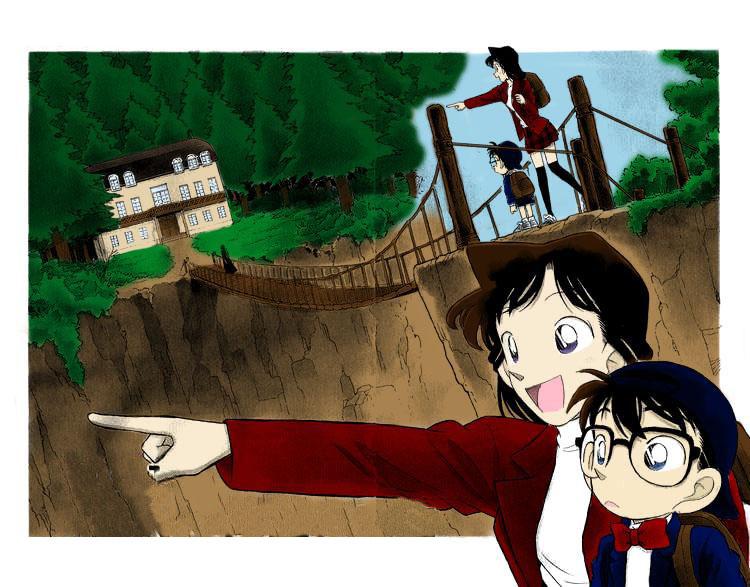 Tô màu Manga Conan  KenhSinhVien-kenhsinhvien-vol5-chap1-file40