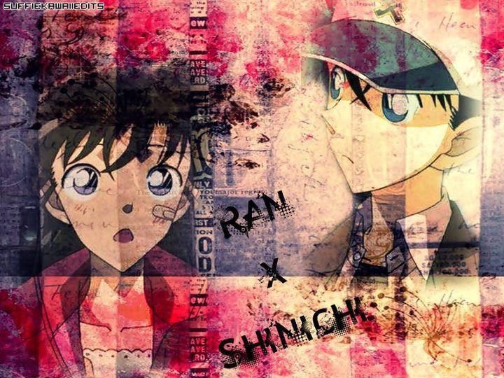 Hình Conan (chôm chôm) - Page 7 KenhSinhVien-431094-396132387119416-824265395-n