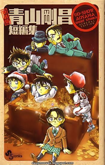 Hình Conan (chôm chôm) - Page 7 KenhSinhVien-550589-327163230695870-1661196485-n