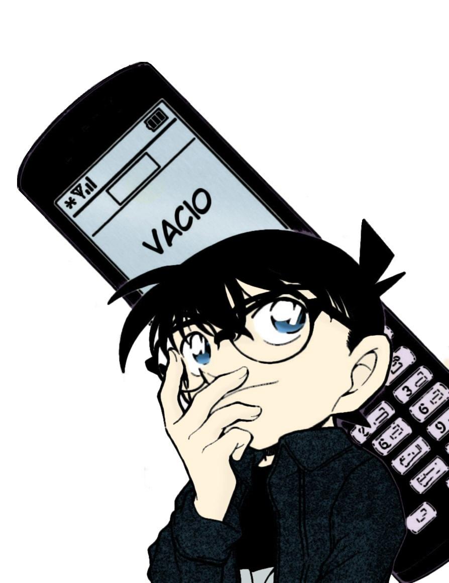 Tô màu Manga Conan  KenhSinhVien-kenhsinhvien-blackstar-362-