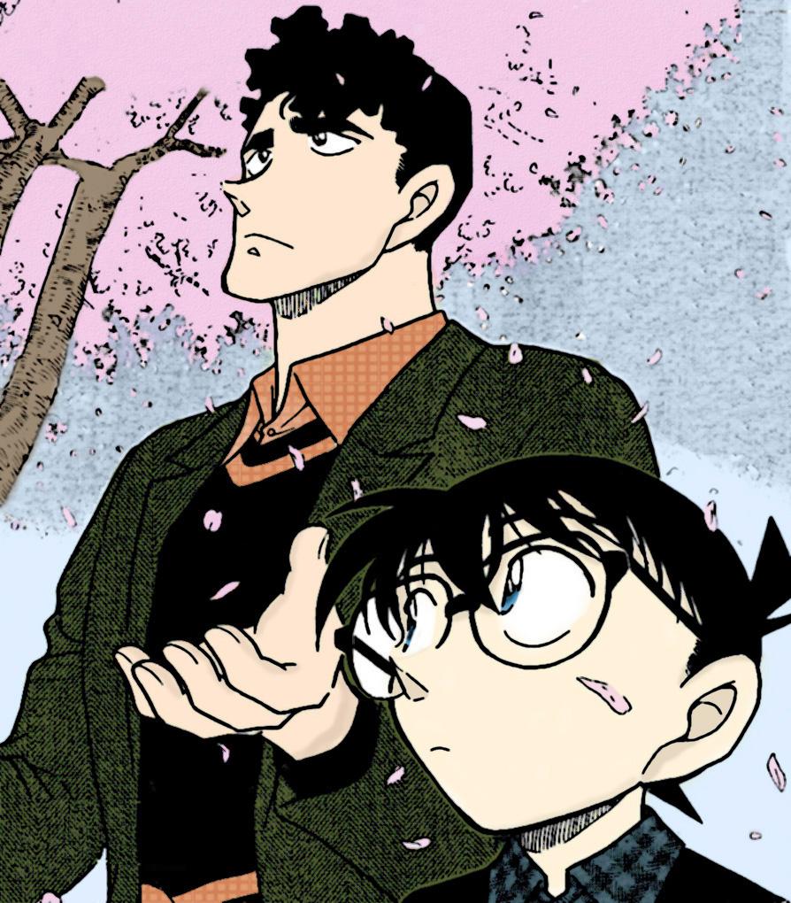Tô màu Manga Conan  KenhSinhVien-kenhsinhvien-blackstar-364-