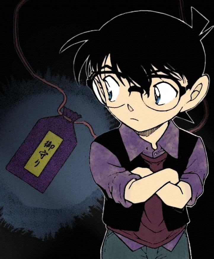Tô màu Manga Conan  KenhSinhVien-kenhsinhvien-blackstar-365-