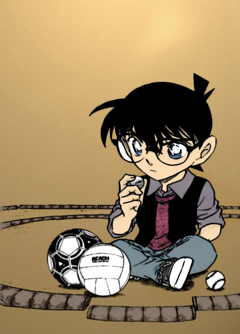 Tô màu Manga Conan  KenhSinhVien-kenhsinhvien-blackstar-366-