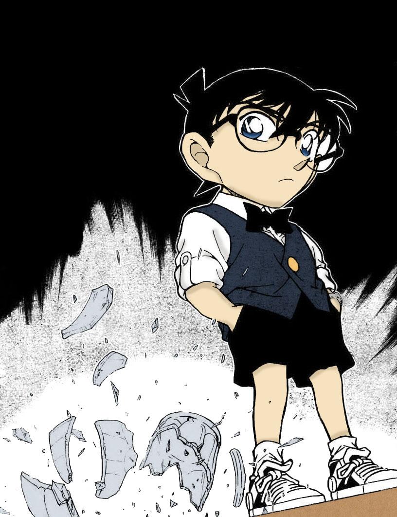 Tô màu Manga Conan  KenhSinhVien-kenhsinhvien-blackstar-369-