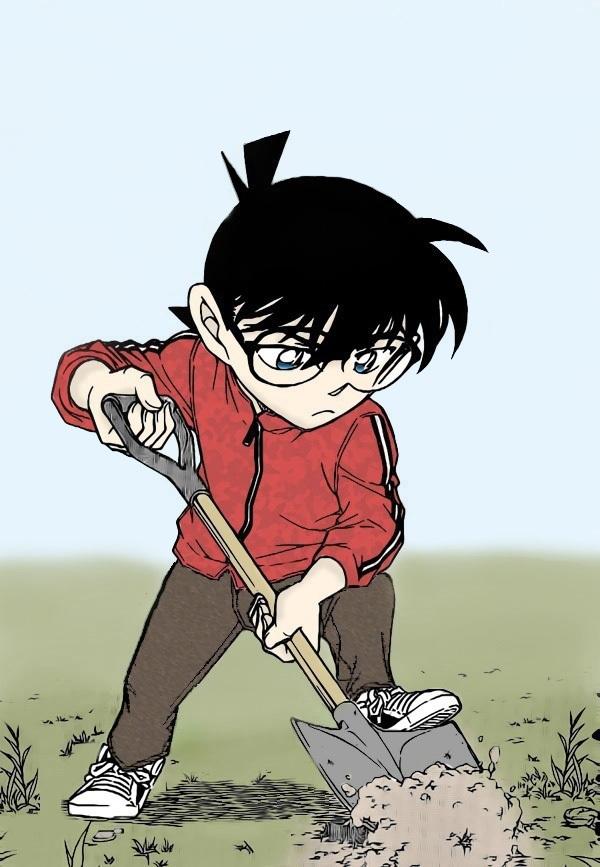 Tô màu Manga Conan  KenhSinhVien-kenhsinhvien-blackstar-371-