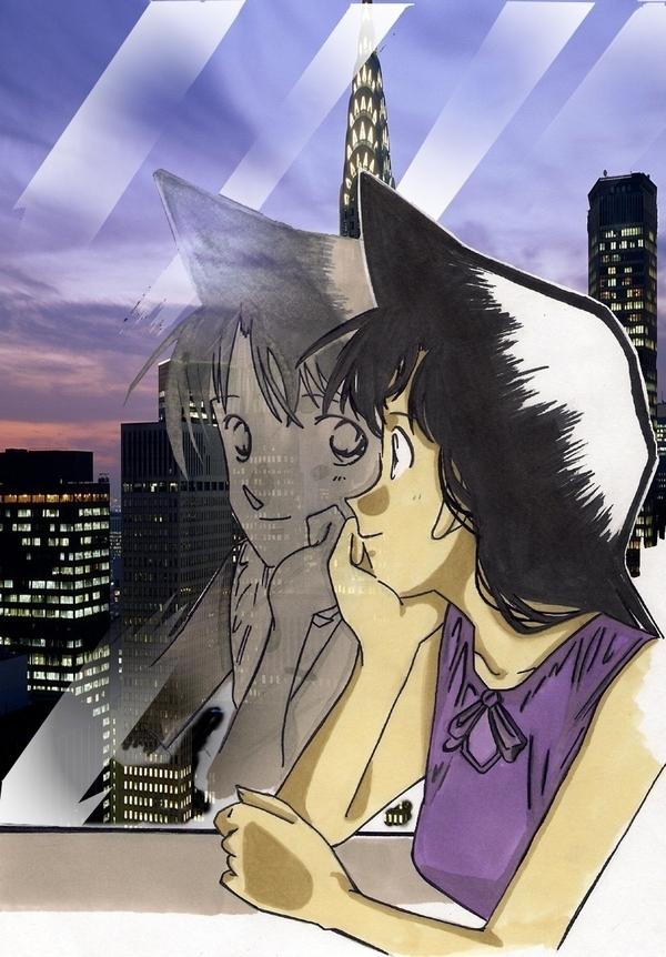 Tô màu Manga Conan  KenhSinhVien-kenhsinhvien-blackstar-386-