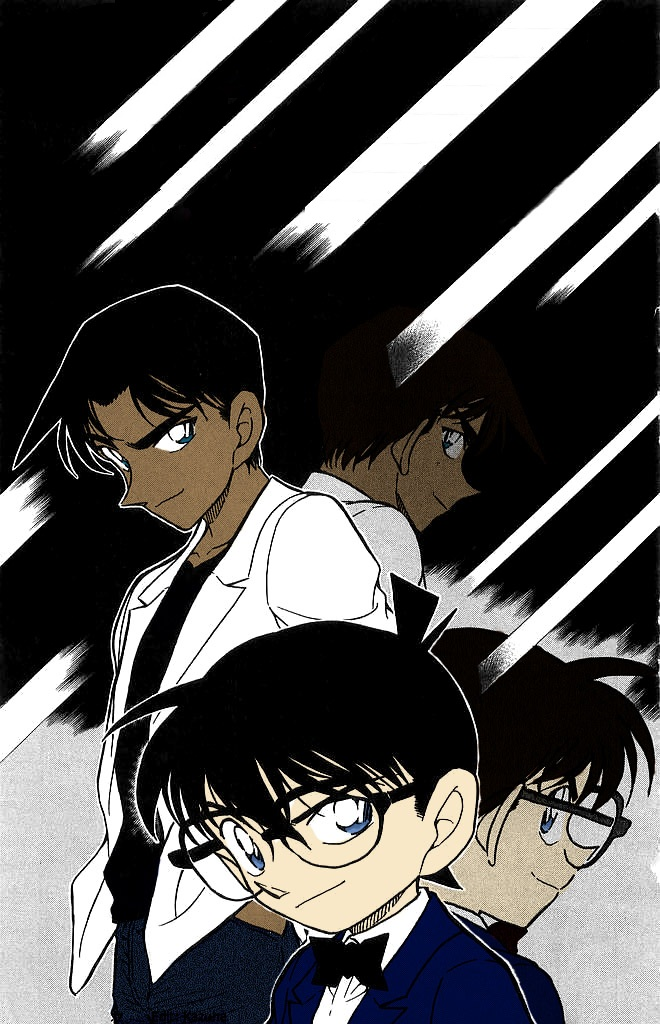 Tô màu Manga Conan  KenhSinhVien-kenhsinhvien-blackstar-387-