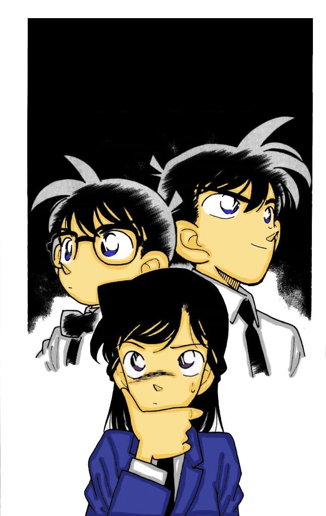 Tô màu Manga Conan  KenhSinhVien-kenhsinhvien-blackstar-395-