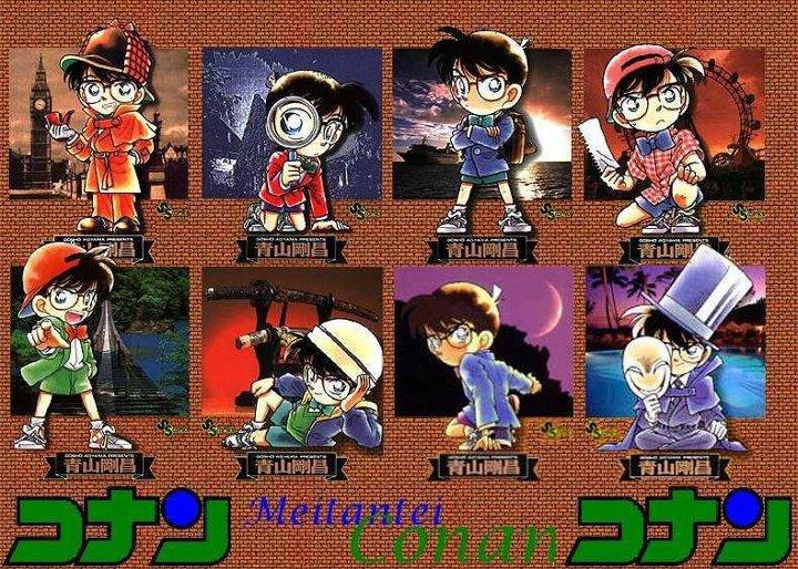 Hình Conan (chôm chôm) - Page 7 KenhSinhVien-421723-130535197072220-1574555746-n