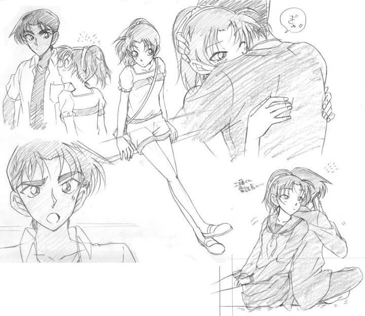 Hình Conan (chôm chôm) - Page 7 KenhSinhVien-552625-395893433811981-568985116-n