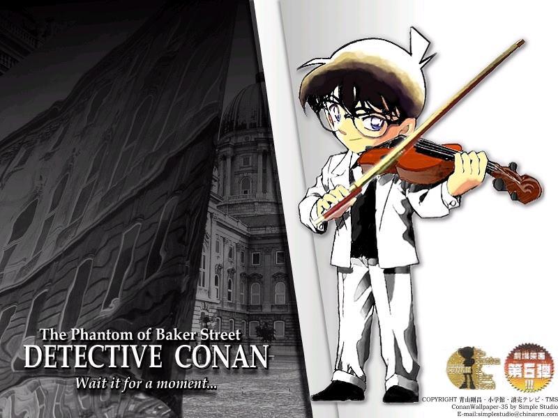 Hình Conan (chôm chôm) - Page 7 KenhSinhVien-524497-404361766298481-1234187167-n
