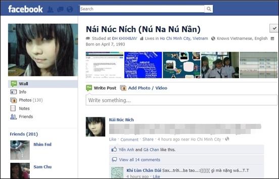 Topics tagged under facebook on Diễn đàn Tuổi trẻ Việt Nam | 2TVN Forum - Page 4 238409-111103tekfb-10