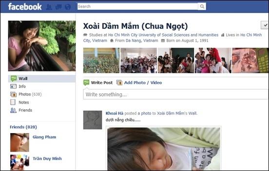 Topics tagged under facebook on Diễn đàn Tuổi trẻ Việt Nam | 2TVN Forum - Page 4 238409-111103tekfb-13
