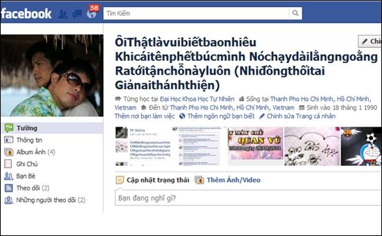 Topics tagged under facebook on Diễn đàn Tuổi trẻ Việt Nam | 2TVN Forum - Page 4 238409-111103tekfb-16