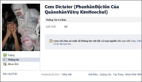 Topics tagged under facebook on Diễn đàn Tuổi trẻ Việt Nam | 2TVN Forum - Page 4 238409-111103tekfb-25