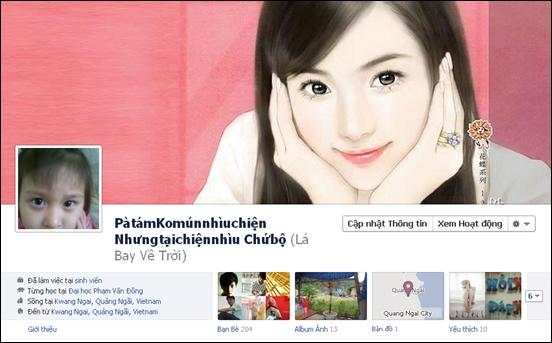 Topics tagged under facebook on Diễn đàn Tuổi trẻ Việt Nam | 2TVN Forum - Page 4 238409-111103tekfb-3
