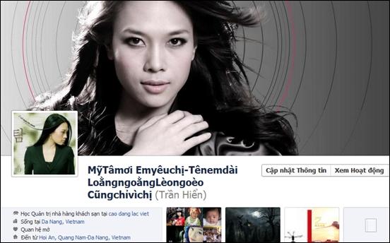 Topics tagged under facebook on Diễn đàn Tuổi trẻ Việt Nam | 2TVN Forum - Page 4 238409-111103tekfb-31